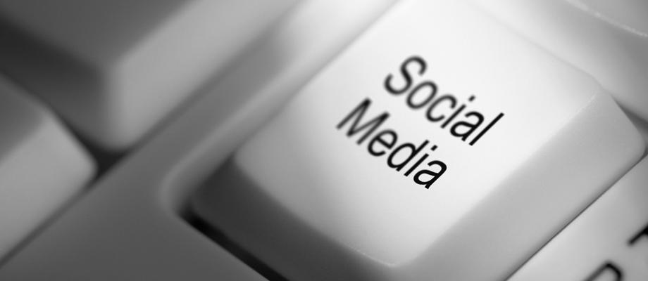 Social Media-Vorträge für Lehrer, Schüler & Vereinsmitglieder